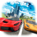 Car Simulator Racing Game Hile Mod APK İndir