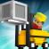Construction Crew 3D Hile Mod APK İndir