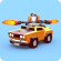 Crash of Cars Hileli Mod APK İndir