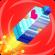 Flippy Bottle Extreme! Para Hileli Mod APK İndir