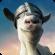 Goat Simulator MMO Simulator Full APK + Data İndir
