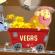 Gold Miner Vegas Hile Mod APK İndir