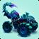 Mad Truck Challenge – Racing Hile Mod APK İndir