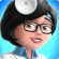 My Hospital Para Hileli Mod APK İndir