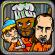 Prison Life RPG Full Hile Mod APK İndir