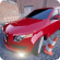 Car Parking 3D HD Hile Mod APK İndir