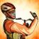 MTB DownHill Multiplayer Hileli Mod APK İndir