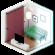 Planner 5D Interior Design Hileli Mod APK İndir