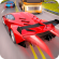 Traffic Racing Car Simulator Hileli Mod APK İndir
