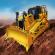 Construction Simulator 2 Full Hileli APK + Data İndir