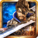 Dynasty Warriors: Unleashed Hile Mod Apk İndir