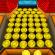 Coin Dozer Hile Mod APK İndir