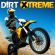 Dirt Xtreme Android APK + Data İndir