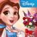 Disney Enchanted Tales Hile Mod APK İndir