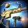 Gun Builder ELITE Hile Mod APK İndir