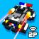 Hovercraft: Takedown Hileli Mod APK İndir