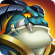 Idle Heroes Android APK İndir