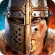 King of Avalon: Dragon Warfare Android APK İndir
