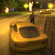 Payback 2 The Battle Sandbox Hile Mod APK İndir