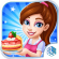Rising Super Chef Cooking Game Hile Mod APK İndir
