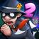 Robbery Bob 2 Double Trouble Hile Mod APK İndir