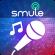Sing Karaoke by Smule Android APK İndir