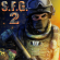 Special Forces Group 2 Hile Mod Apk İndir