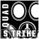 Squad Strike 3 FPS Hile Mod APK İndir