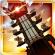 Steampunk Tower Hile Mod APK İndir