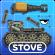 Super Tank Rumble Android APK İndir