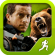 Survival Run with Bear Grylls Hile Mod APK İndir