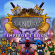 Swords and Sandals 2 Redux Hile Mod APK İndir