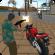 Vegas Crime Simulator Hile Mod APK İndir