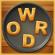 Word Cookies Hile Mod APK İndir