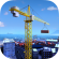 Construction Simulator PRO 17 Full Hileli Apk + Data İndir