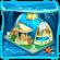 Aquapolis Hile Mod APK İndir