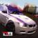 Drag Battle racing Hile Mod APK İndir
