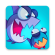 Eatme.io: Hungry fish fun game Android APK İndir