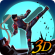 One Finger Death Punch 3D Hile Mod APK İndir