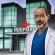 Operate Now: Hospital Hile Apk İndir