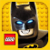 The LEGO Batman Movie Game Hile Mod APK İndir