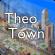 TheoTown Hile Mod Apk İndir