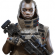Tom Clancy's ShadowBreak Hile Mod APK İndir