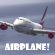 Airplane! Hile Mod APK İndir