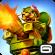 Blitz Brigade: Rival Tactics Android APK İndir