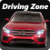 Driving Zone: Germany Hile Mod Apk İndir