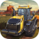 Farming Simulator 18 Hile Mod APK + Data İndir