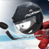 Stickman Ice Hockey Hile Mod APK İndir