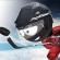 Stickman Ice Hockey Hile Mod APK İndir
