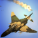 Strike Fighters Hile Mod APK İndir